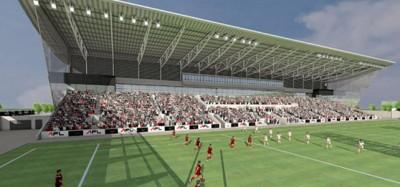 new-stadium-400x187