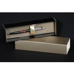 Parker Pen with Gift Box